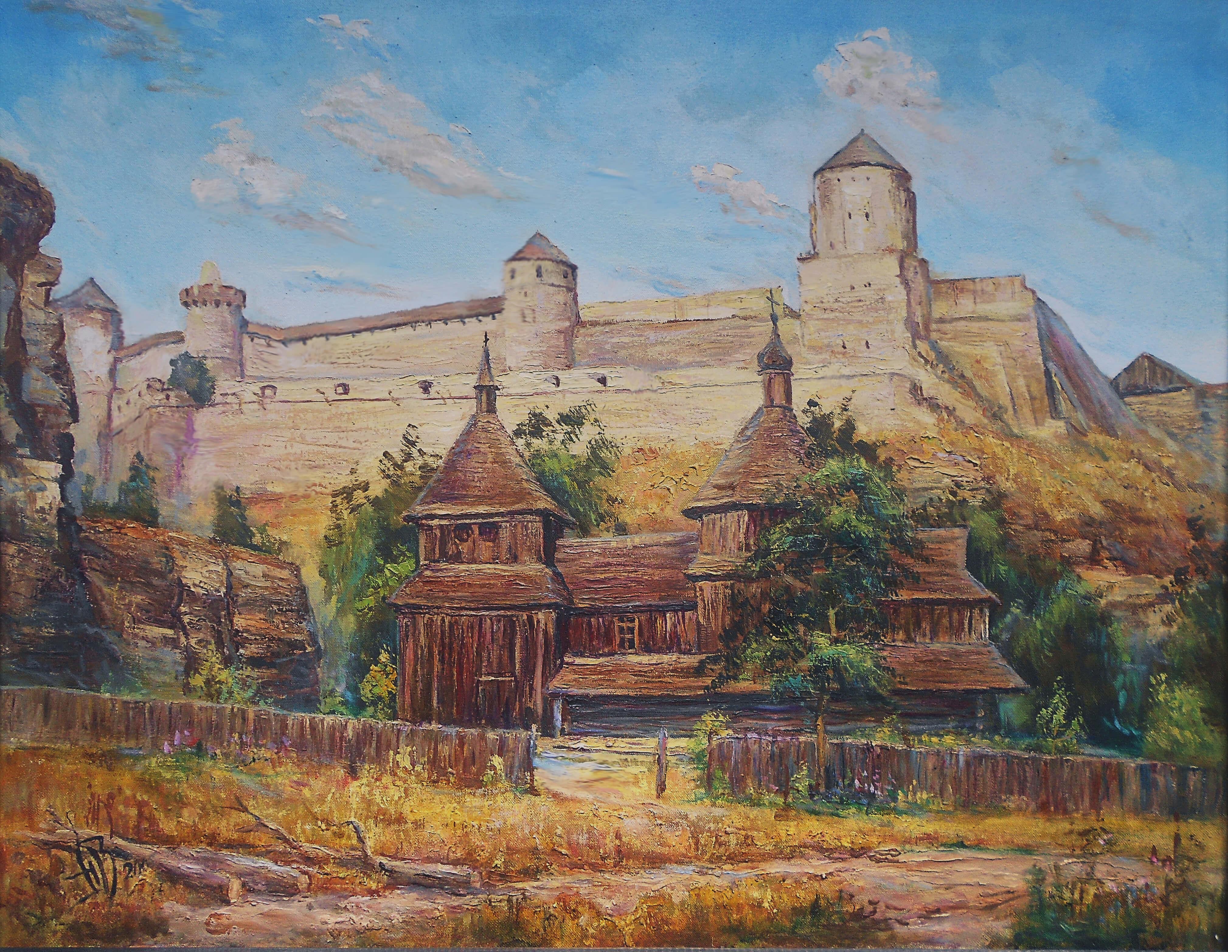 kamenec-podolskaya-krepost