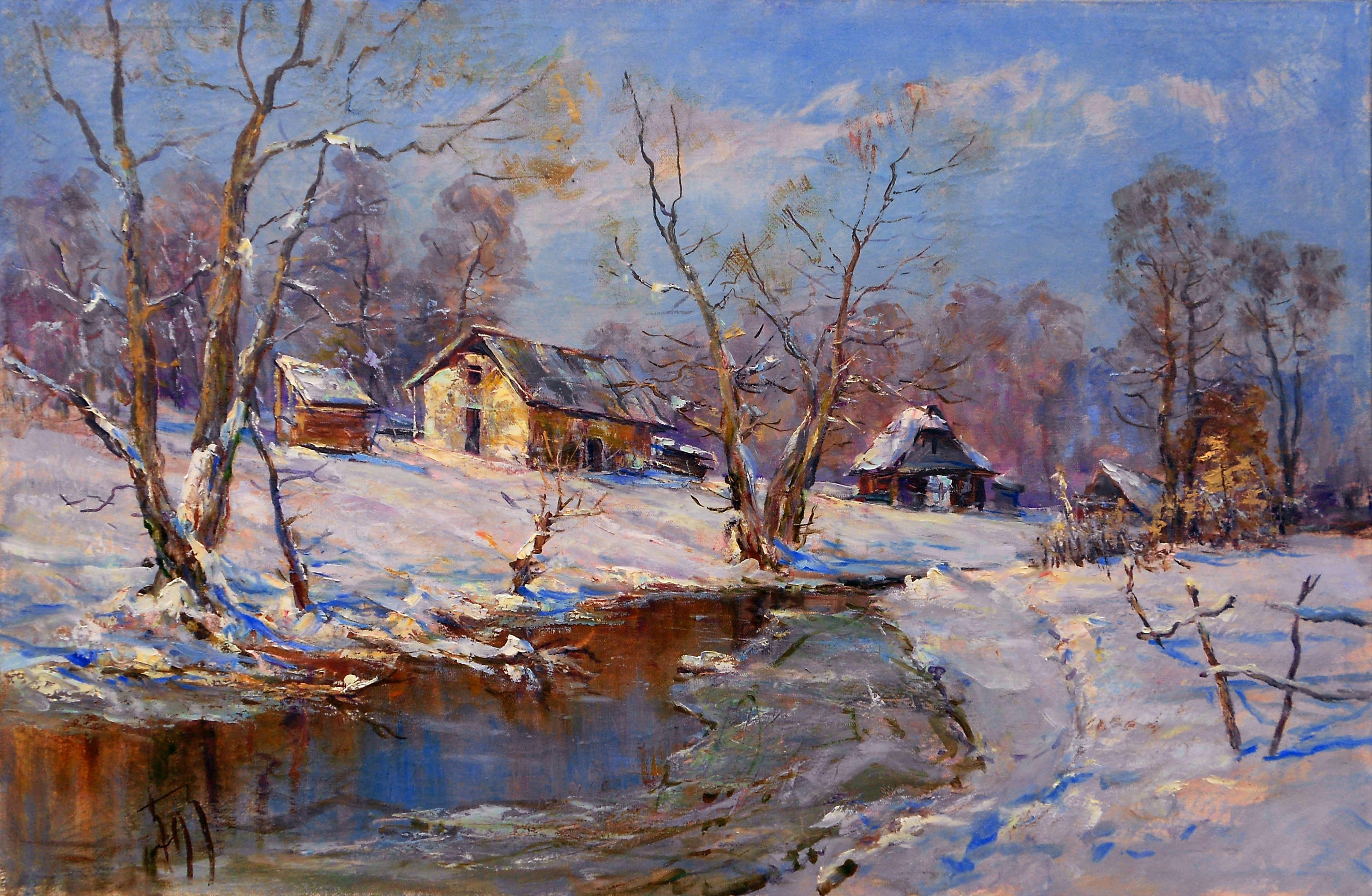 zima-na-okolice