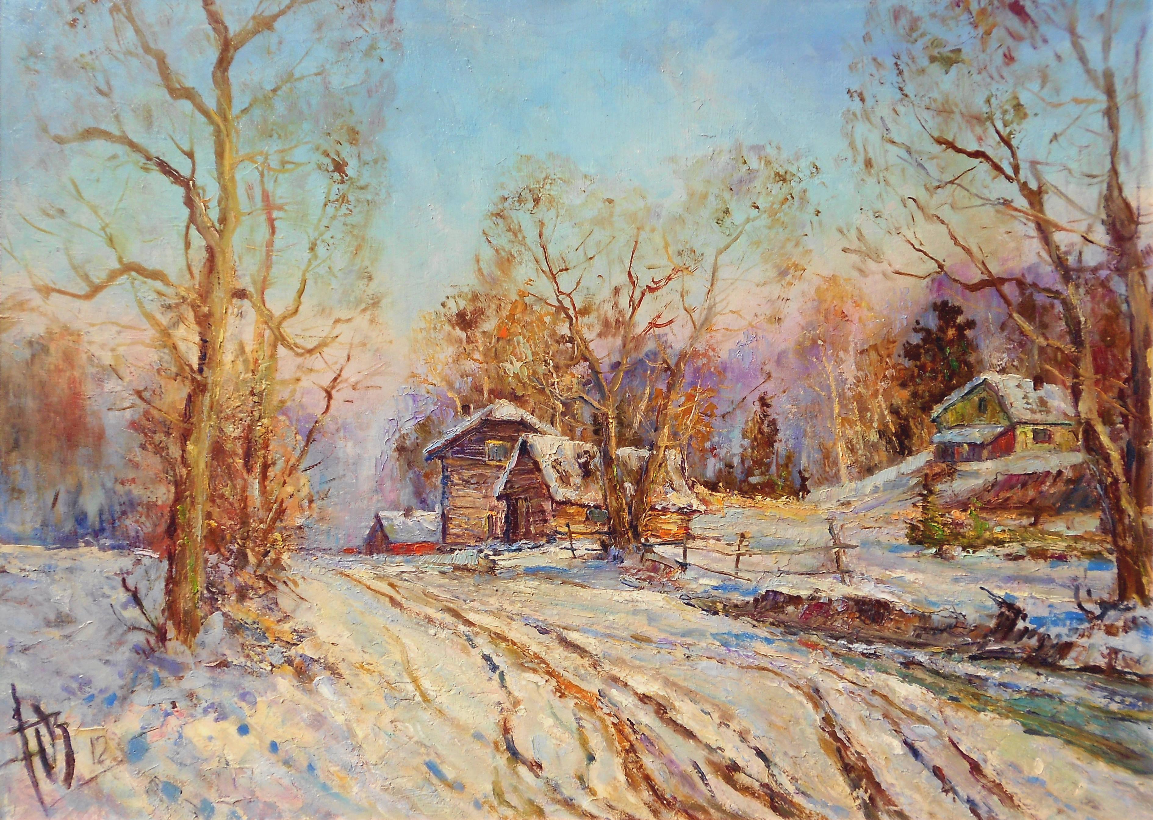 zima-solnechnyj-den