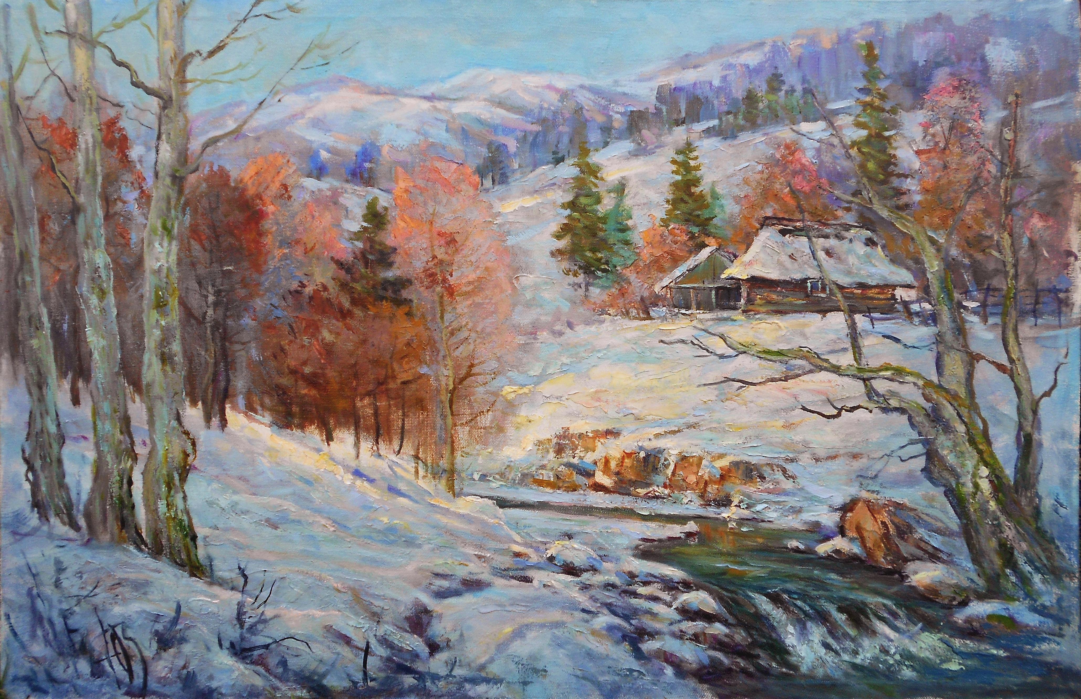 zimnij-den-v-karpatax