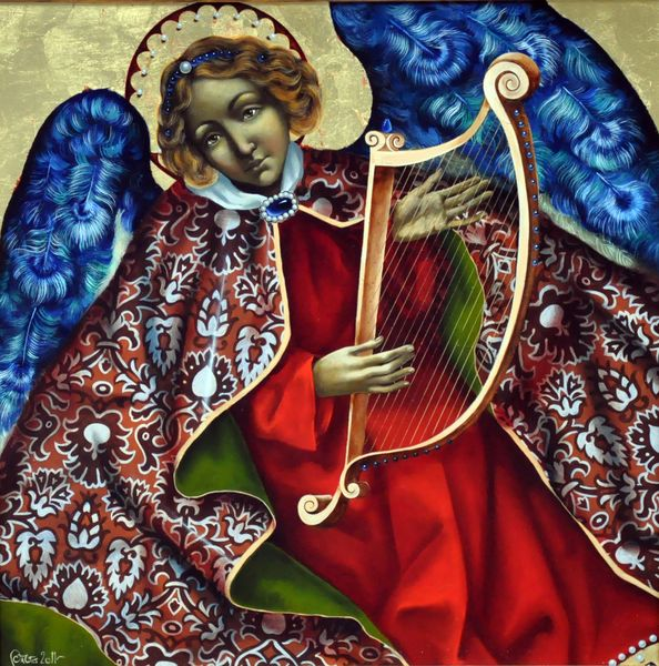 angelska-muzika2-70h70sm-p-o-2011r