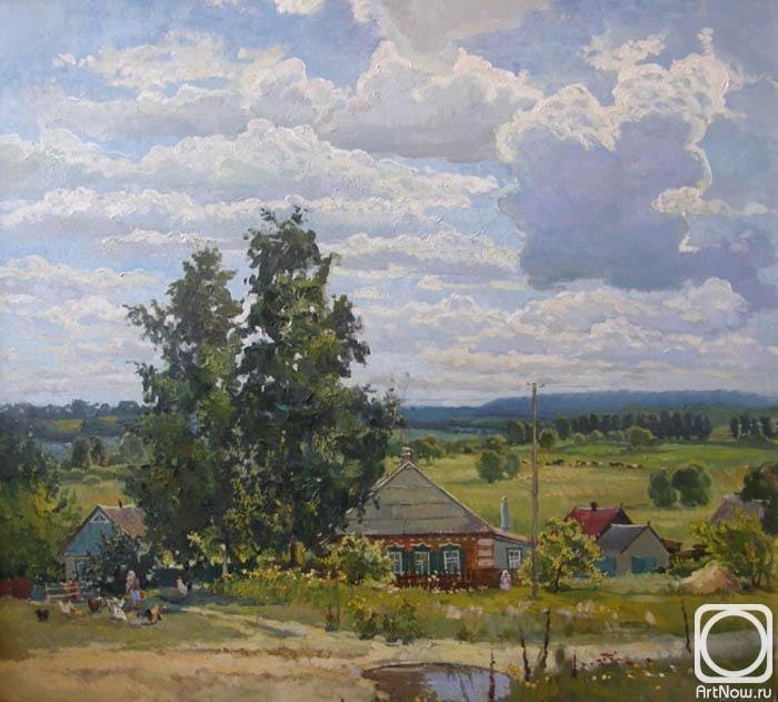 derevenskaya-idiliya