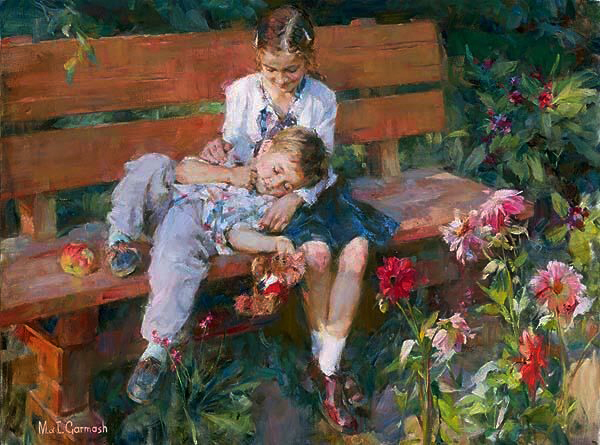 garmash-artist-m-i-garmash-artwork-garden-treasures-by-garmash