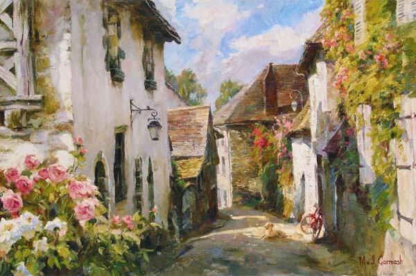 garmash-artist-m-i-garmash-artwork-morning-in-provence-by-garmash