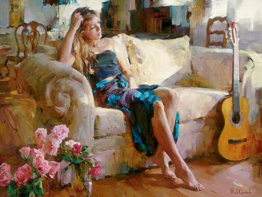 garmash-artist-m-i-garmash-artwork-music-in-the-afternoon-by-garmash