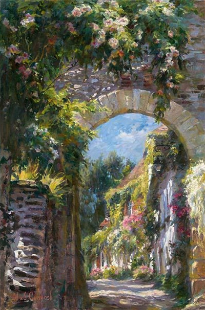 garmash-artist-m-i-garmash-artwork-old-town-by-garmash