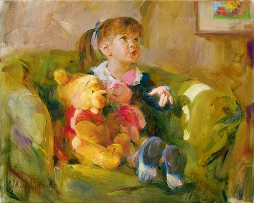 garmash-artist-m-i-garmash-artwork-telling-stories-by-garmash