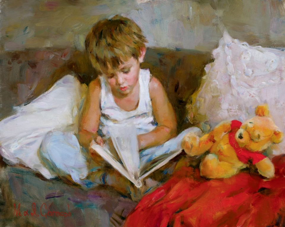 garmash-artist-m-i-garmash-artwork-wonderful-world-by-garmash