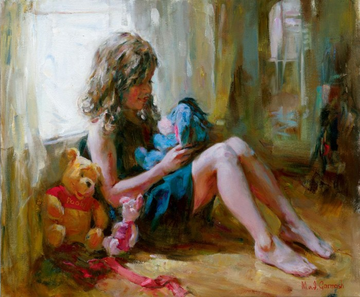 michael_and_inessa_garmash_01