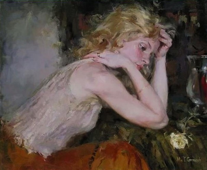 michael_and_inessa_garmash_05