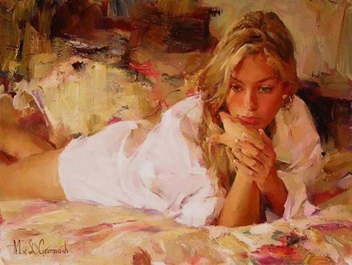 michael_and_inessa_garmash_20