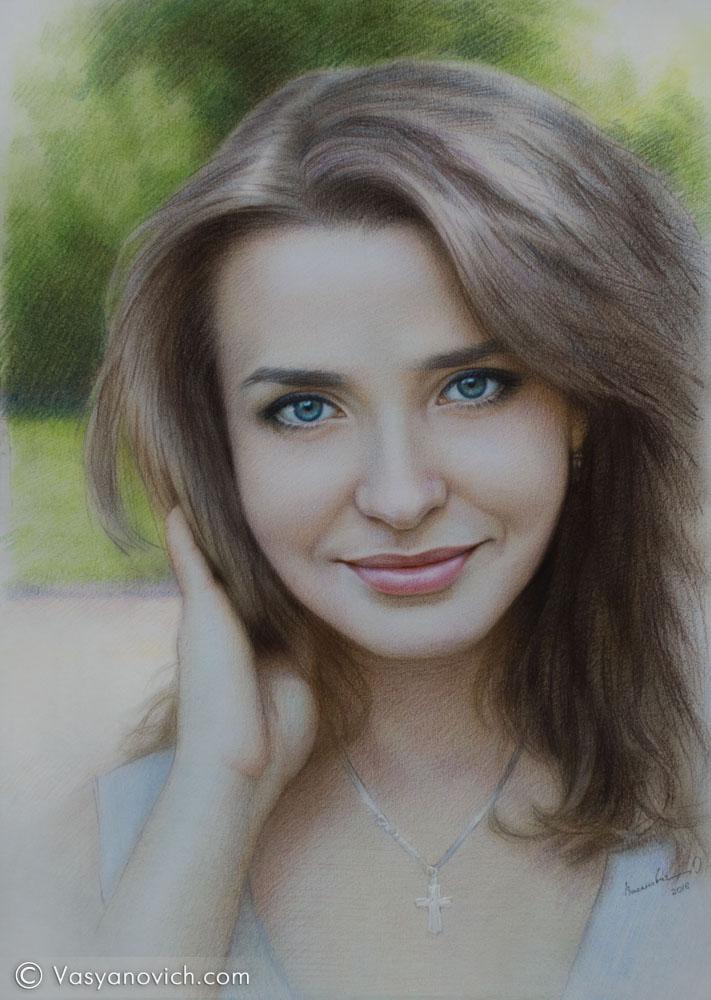 portret-devushki-s-biryuzovyimi-glazami