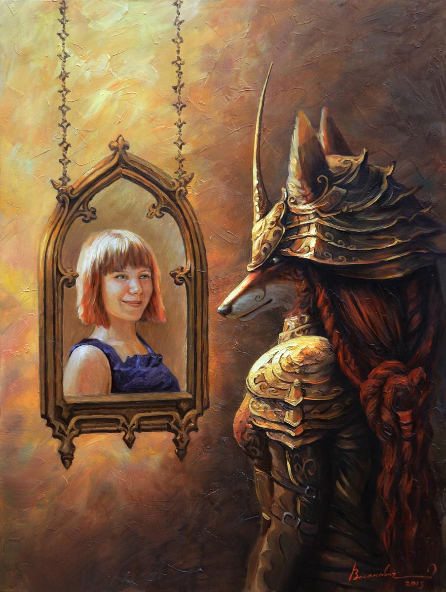 portret-fenteziynyiy
