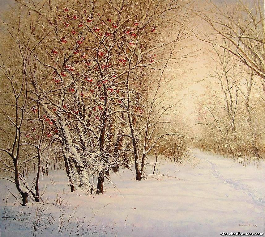 ryabinovaya-zima
