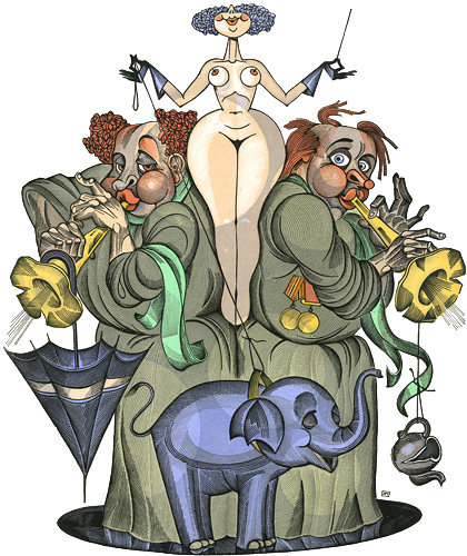 trio-so-slonom