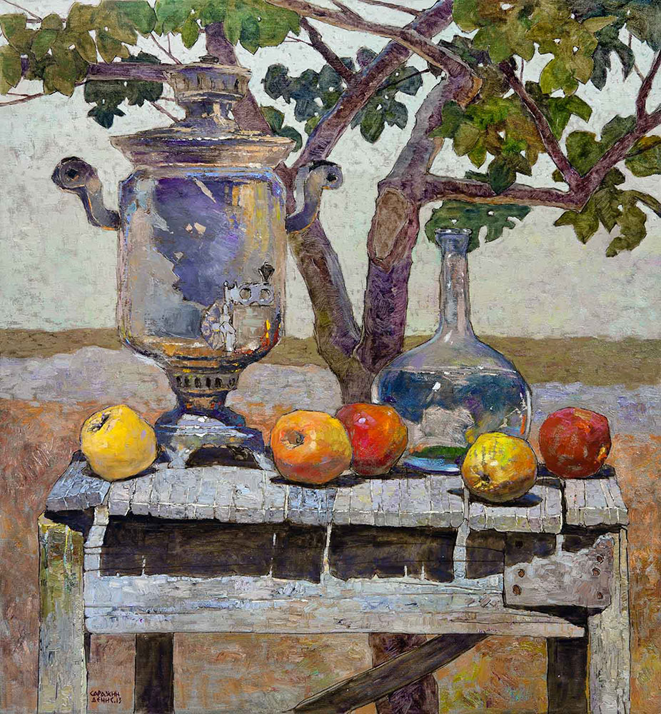 sarazhin-naturmort-na-stole