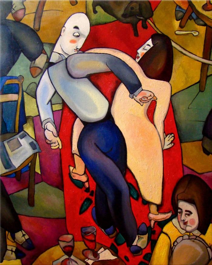 tango-dlya-taksi