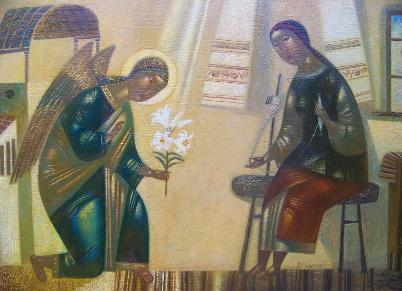 blagovishhennya-65h75-polotno-oliya-2011