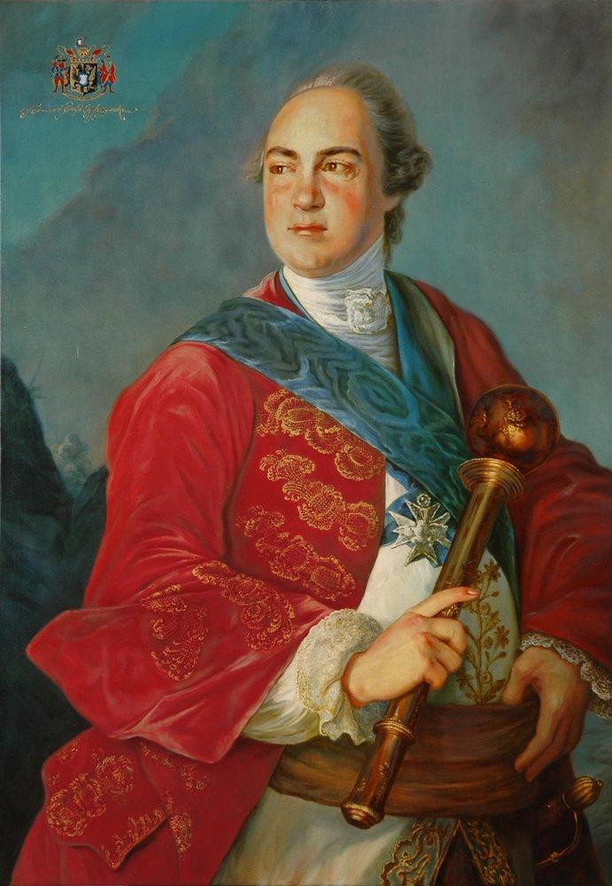 getman-kirilo-rozumovskiy