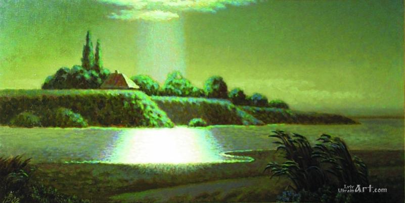 lunnaya-kupel