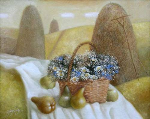 natyurmort-sered-kopits-40x50-polotno-oliya-2006