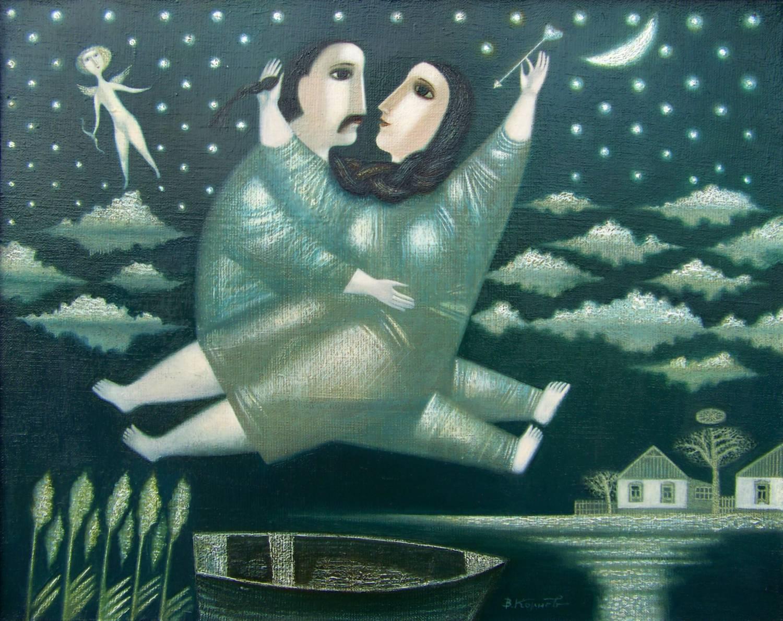 zirkova-nich-40h50-polotno-oliya-2012