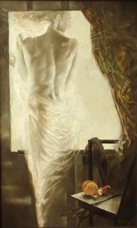 angel-nathnennya