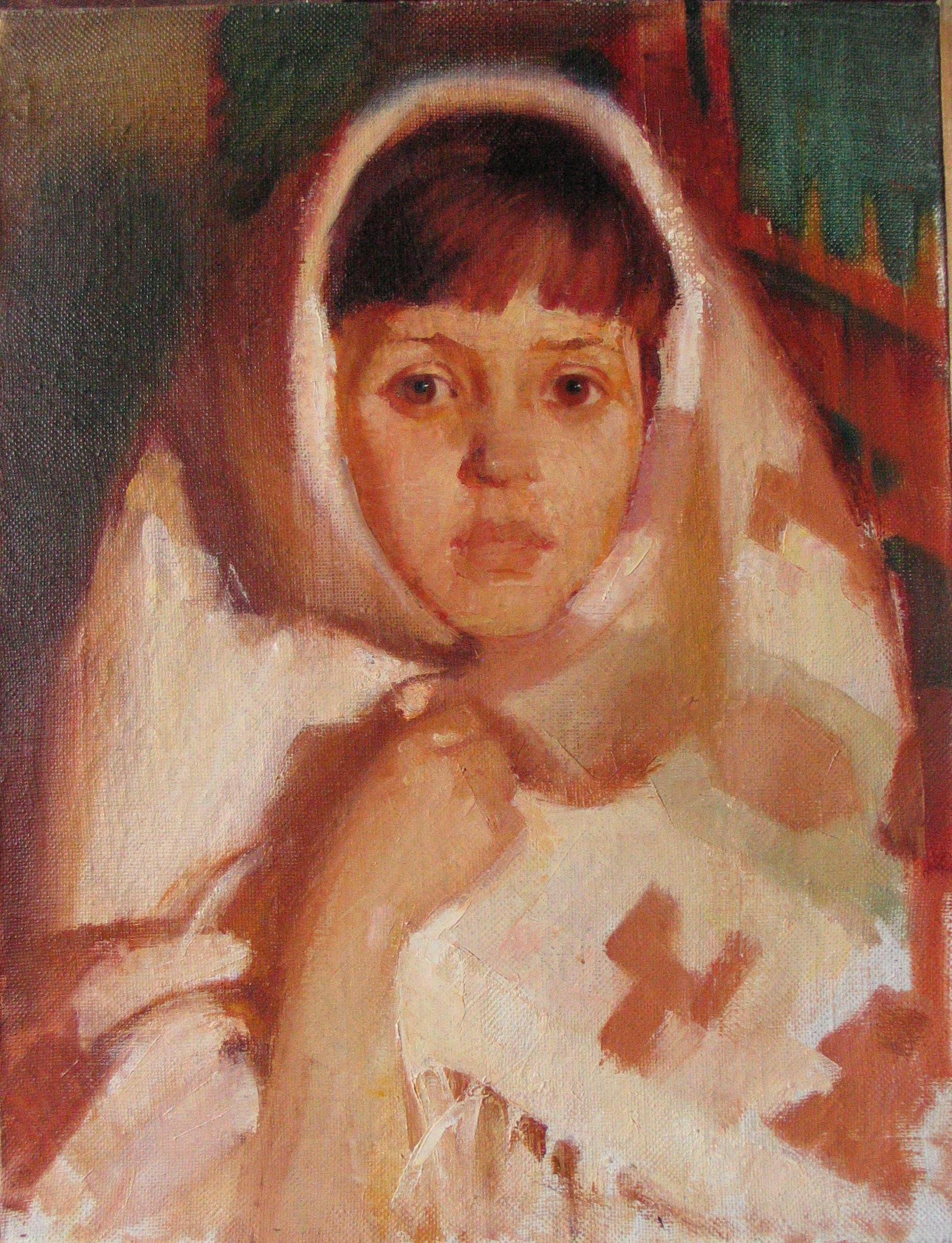 portret-docheri-60x40