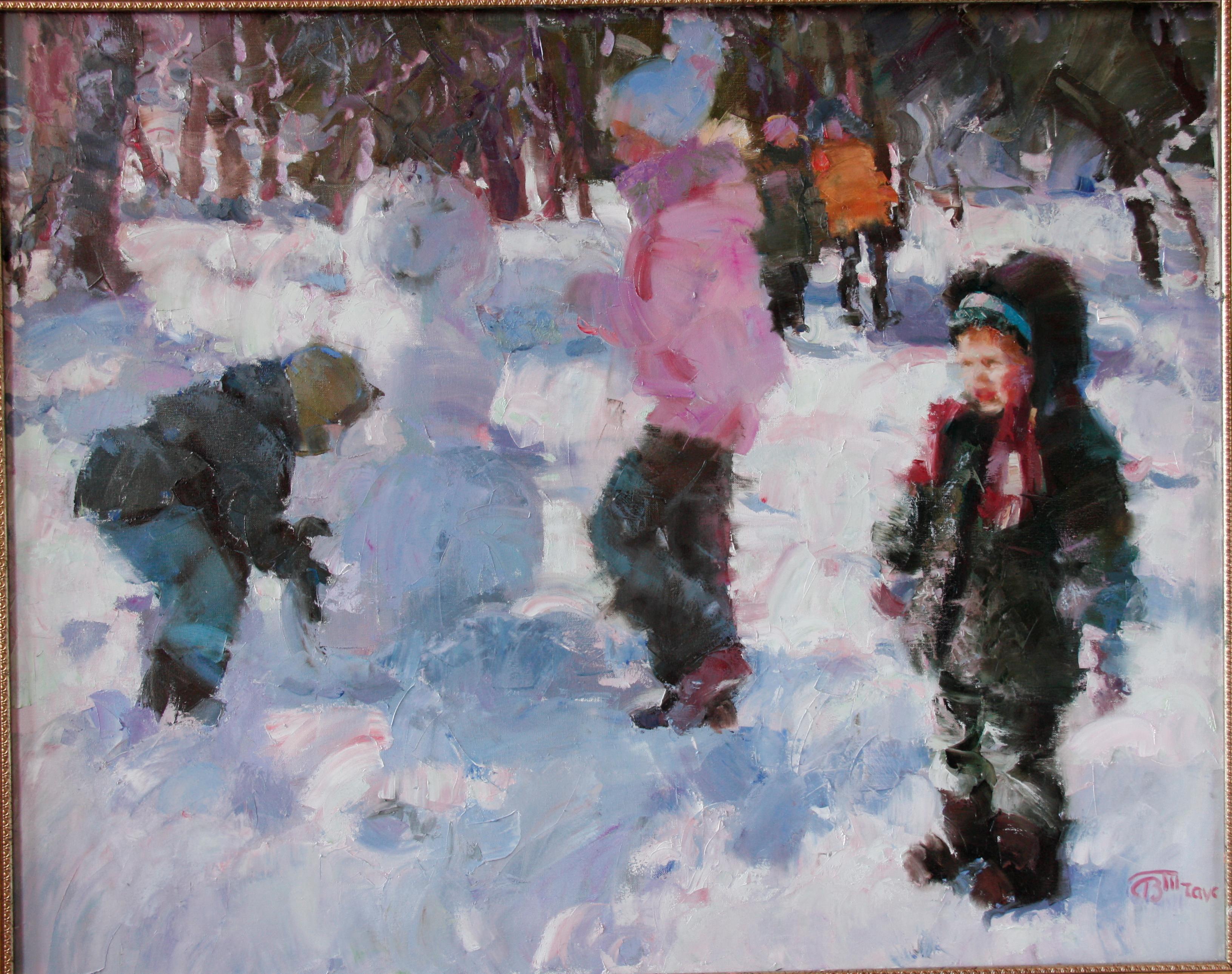 snegovik-80x100