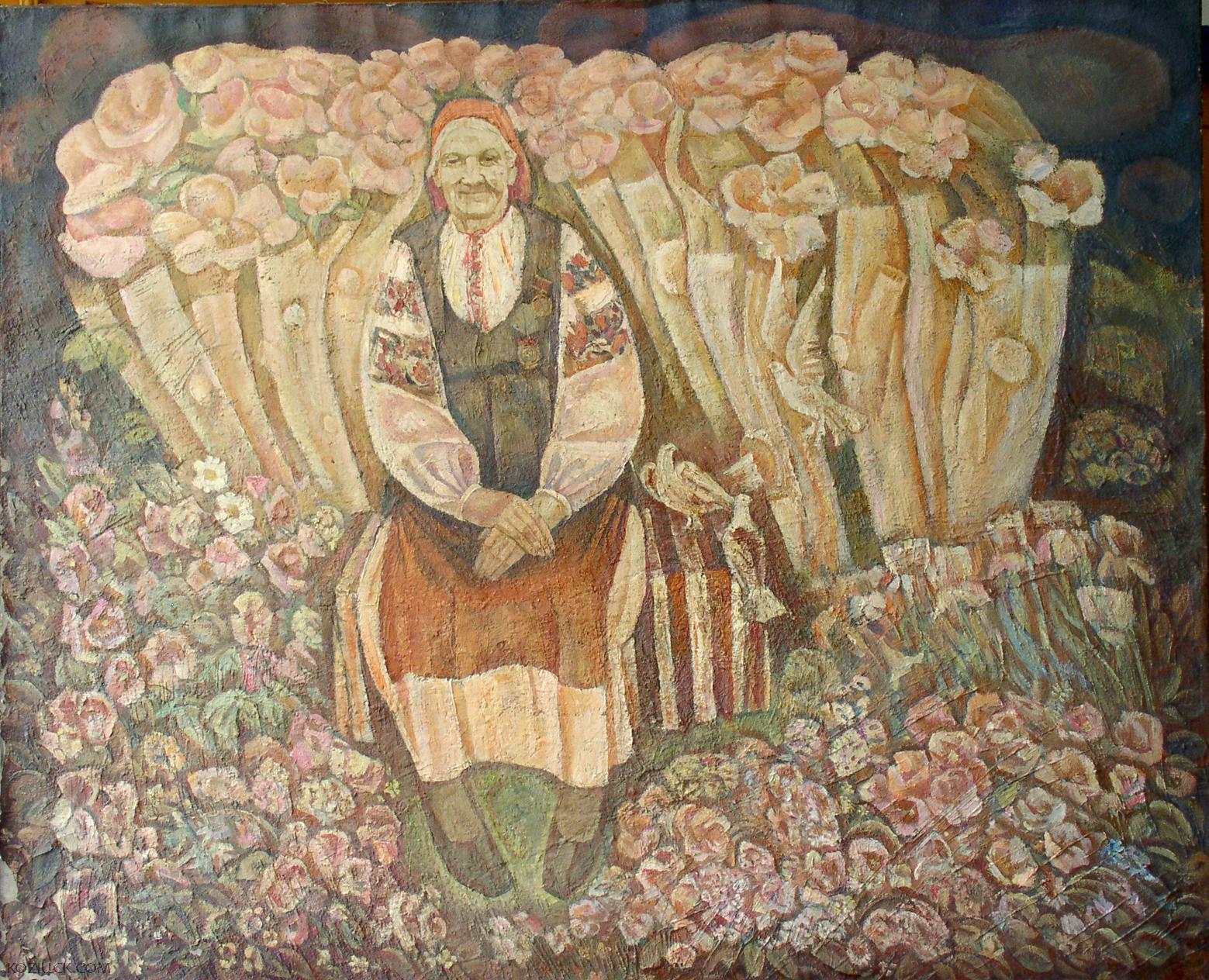 1280px-mihaylo_chorniy-_-nastya_prisyazhnyuk-podilska-folkloristka