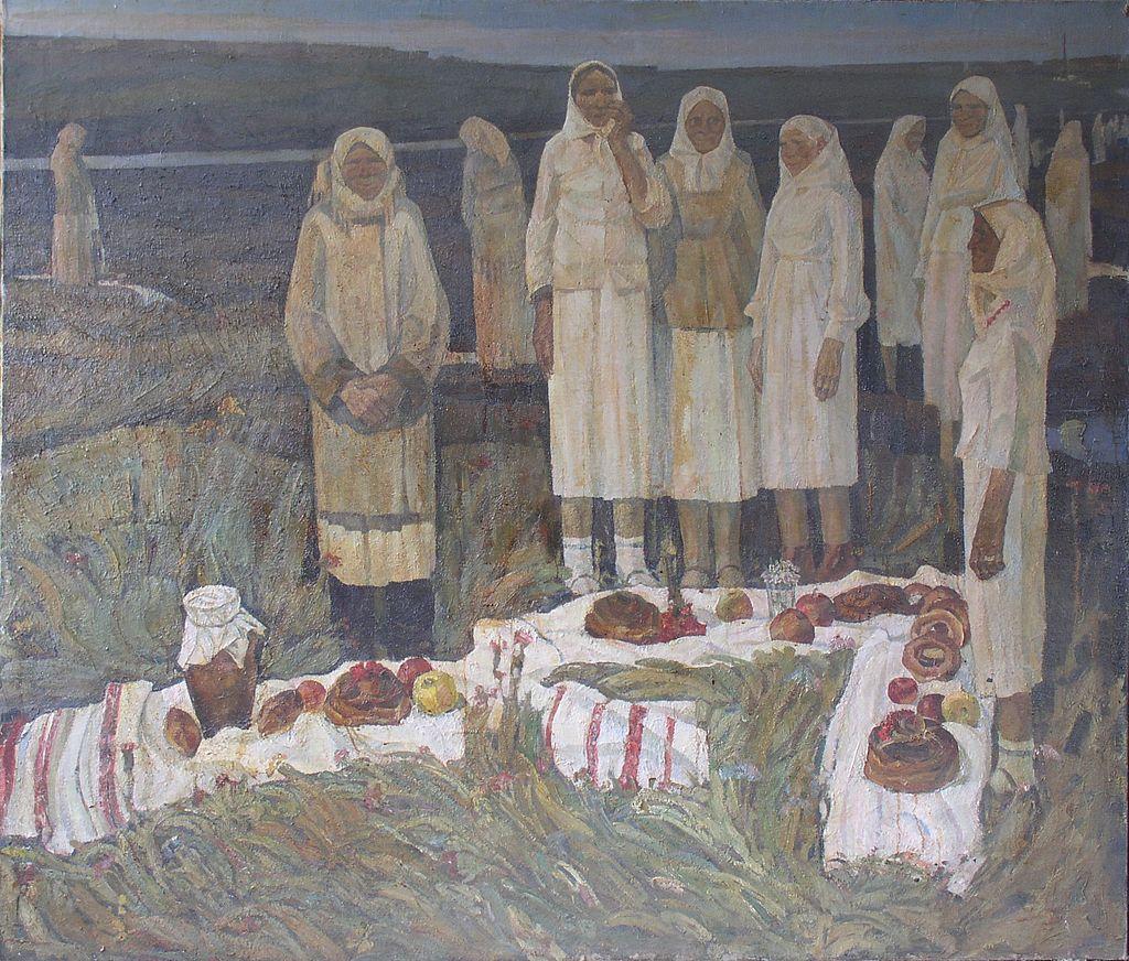 mihaylo_chorniy-_pominki_na_mistsyah_boyiv-1985
