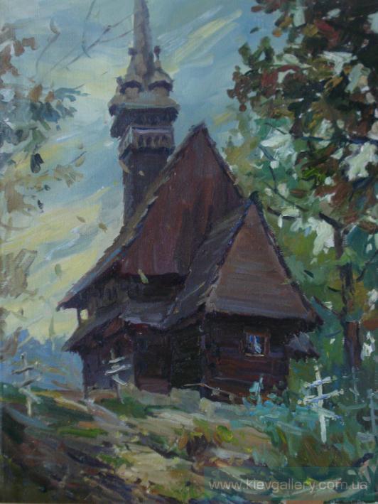 tserkov-sv-nikolaya