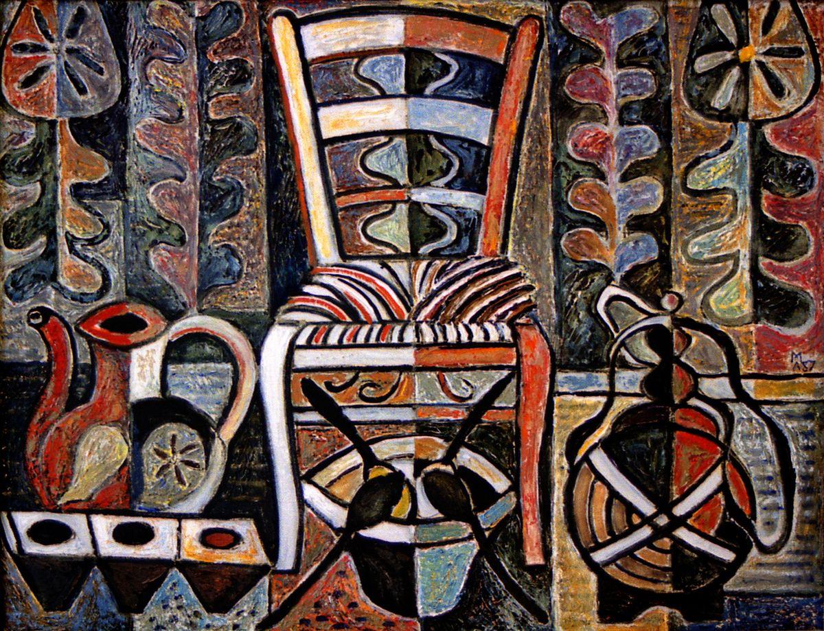 bolgarskiy-naturmort-1987