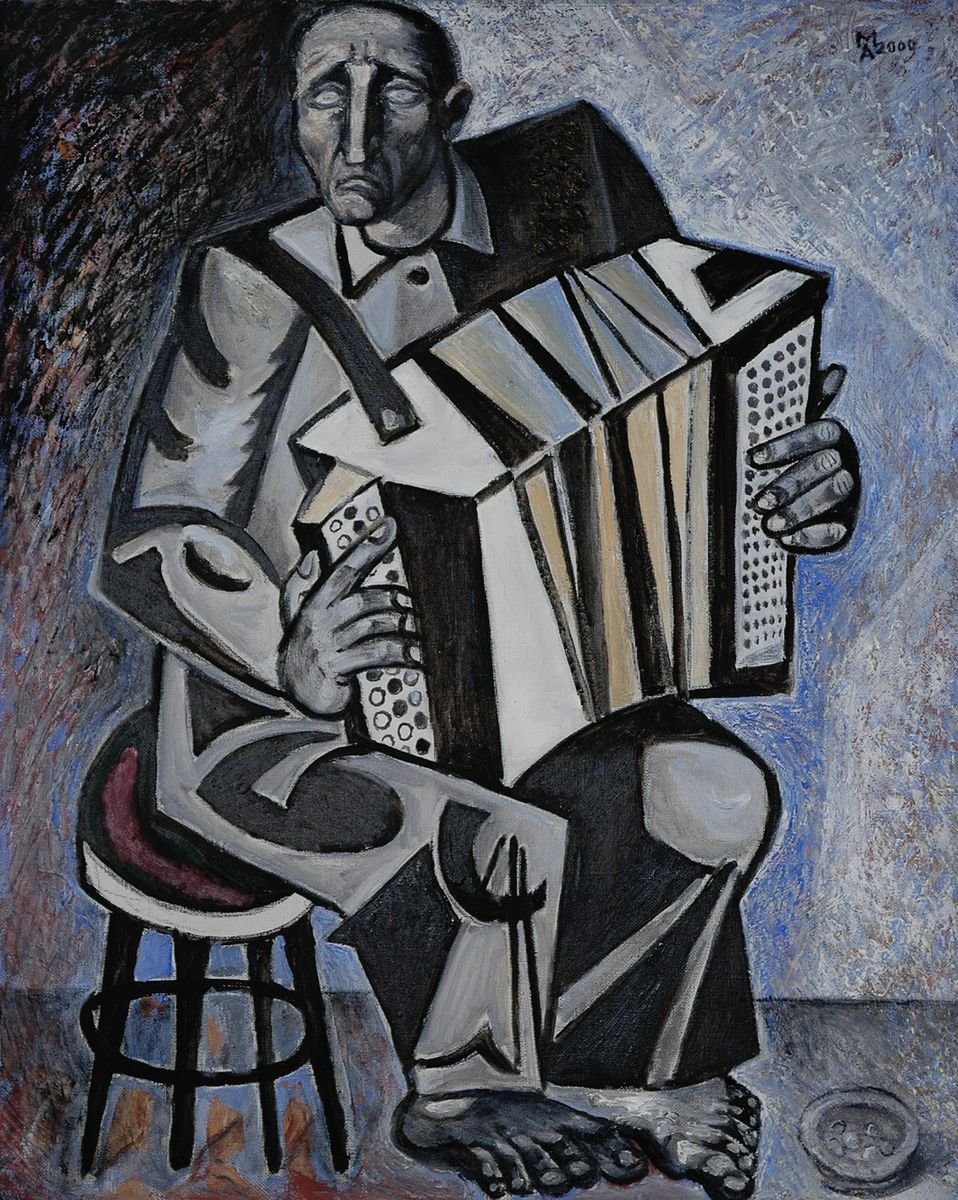 muzykant-zhebrak-2000