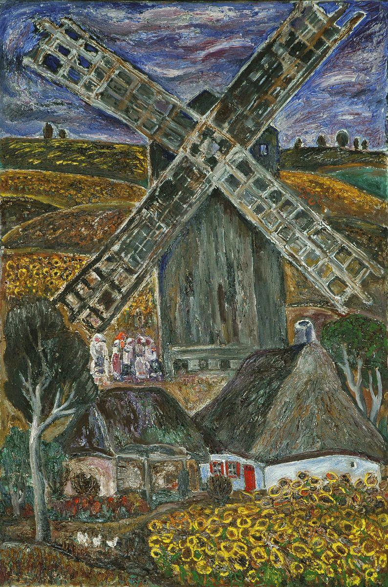 vitriak-1991
