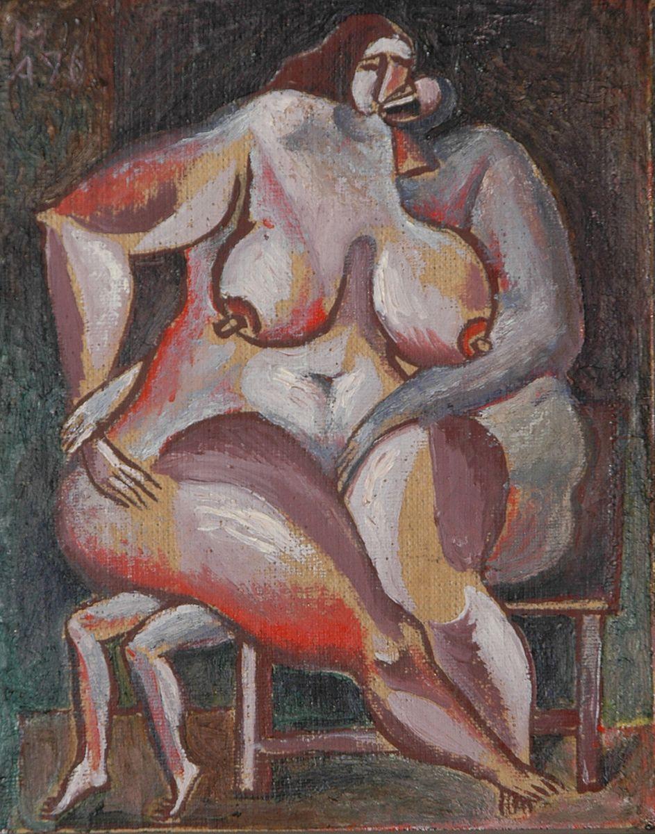 zakohani-1993
