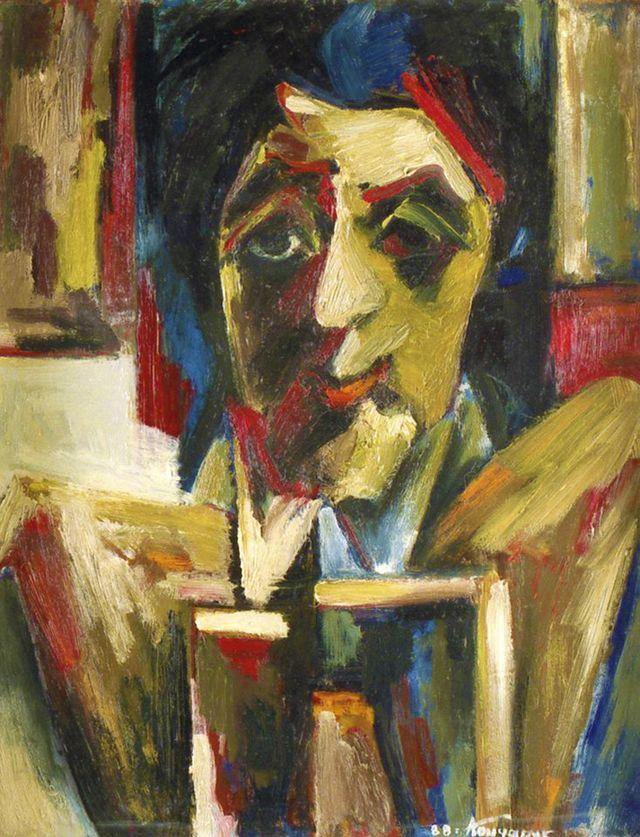 gleb-hodorkovskij-1988