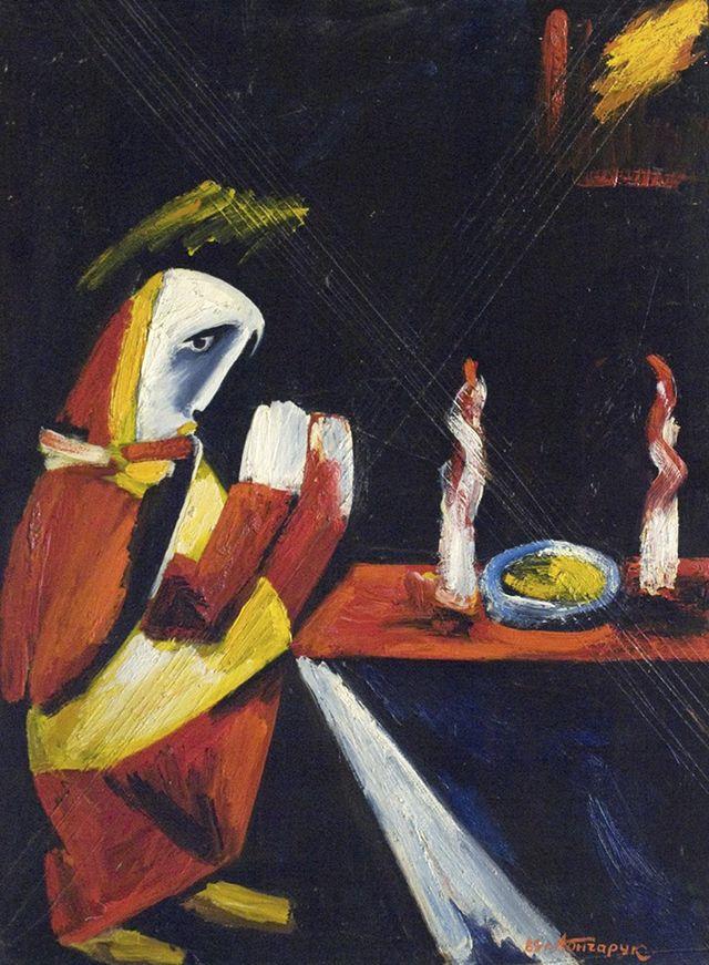 molytva-materi-1989