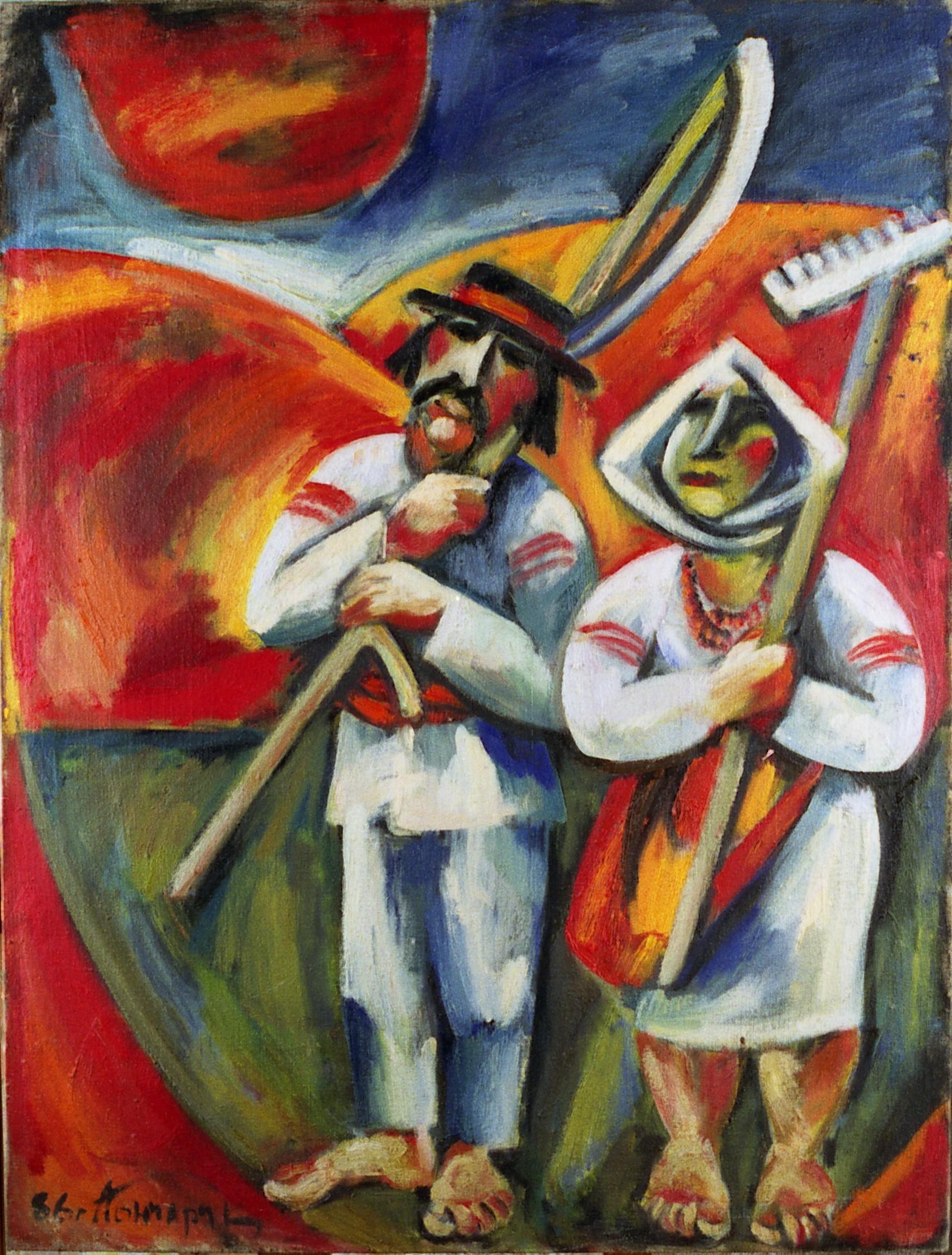 ukr-pastoral