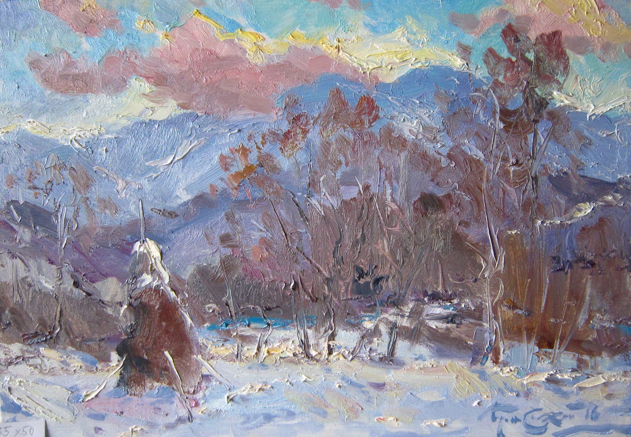 kopitsya-pid-snigom