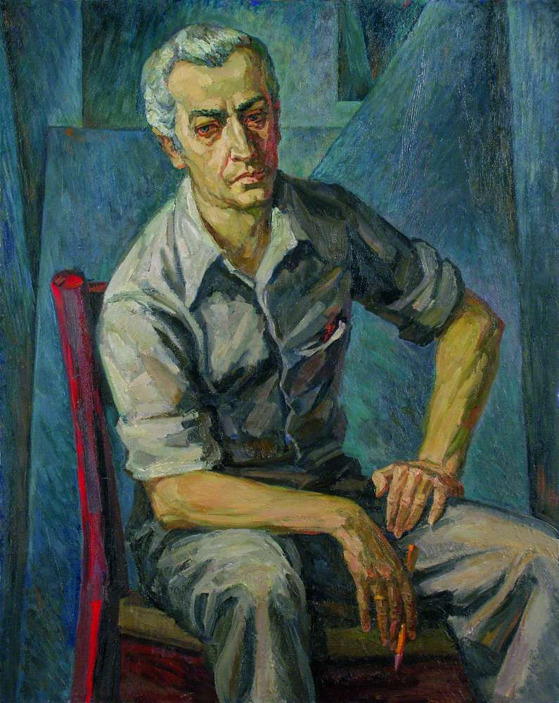 miron-vendzilovich-arh_tektor-laureat-derzhavnoyi-prem_yi-_m-t-shevchenka-1975-p-o-102h80