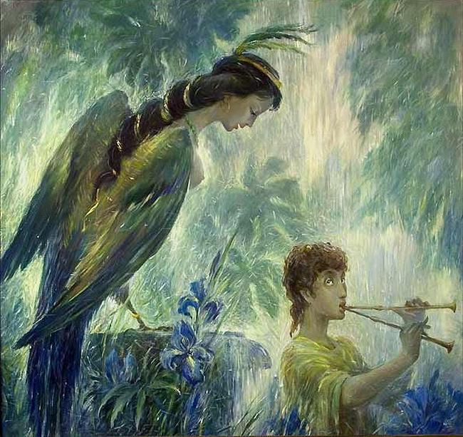 melodiya-mifichnogo-lisu