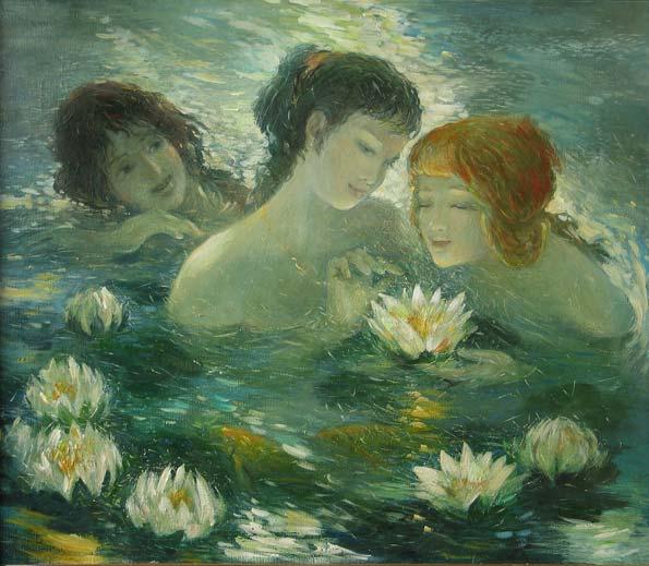 tayna-vodyanyih-liliy