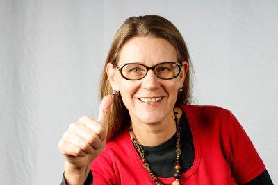 Tiina Eloranta