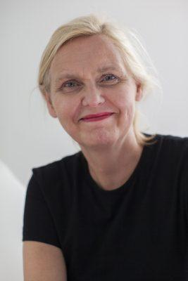 Laura Isoniemi