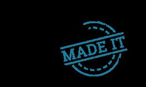 miss_made_it_logo