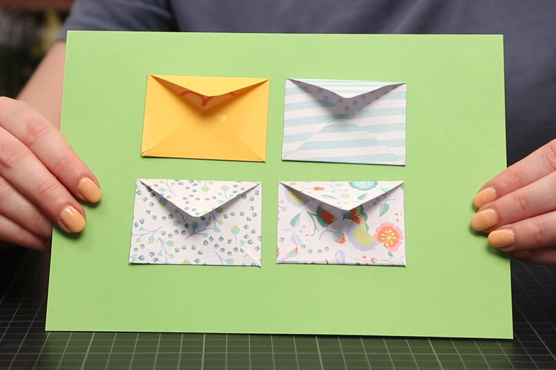 Ab Geburtstagskarte Basteln Papier Karte Basteln Geburtstag Miss