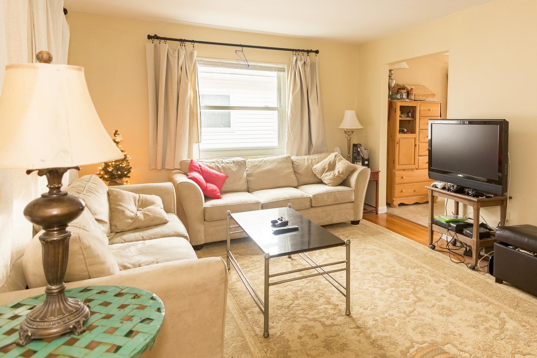 mit diesen haushalts hacks wird dein zuhause strahlen. Black Bedroom Furniture Sets. Home Design Ideas