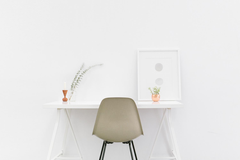 4 inspirationen zum memoboard selber machen. Black Bedroom Furniture Sets. Home Design Ideas