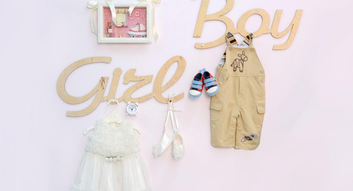 Diy Geschenk Ideen Fur Die Nachste Baby Party